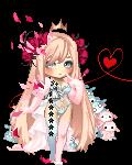 CMKite's avatar