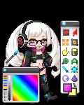 Leyyyy's avatar