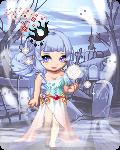LanXiaoYu's avatar