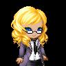 SDRP Registrar's avatar