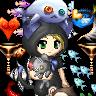 Aqua_Fishie_Rox's avatar