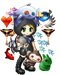 Aqua_Fishie_Rox