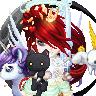 shadowgirlfalling's avatar