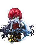 KirasAccompliceSora's avatar