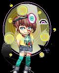 l JackSepticEye l's avatar