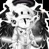 Libra1006's avatar