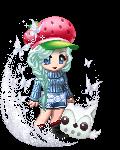 Time_Goddess's avatar