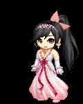 queensakuraharuno18