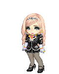 Official Sakura Haruno20