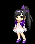 Lucy heartfilia19