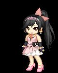 Celestial Princess Lucy