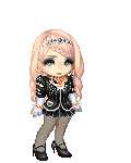 Celestial Queen Lucy 's avatar