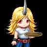 Hoshiguma Yuugi's avatar