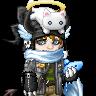 erazur's avatar