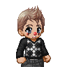 Ooi love boobiesoO's avatar