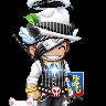 Smoke Weed Live Free's avatar