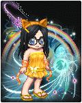 XxAnimeKittieXx's avatar