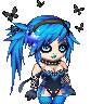 DrunkPanda4U's avatar