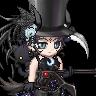 [_ZZ_]'s avatar