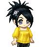 EmilyElizabeth's avatar
