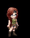 XxIm_CuriousxX's avatar