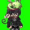 cropont_dragon's avatar