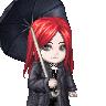 Adrian Tomas's avatar
