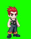 Kekkonone's avatar