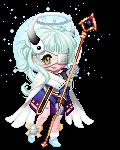 X-nyuna-X's avatar