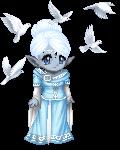 snapcraft's avatar