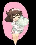 Milky Priincess's avatar