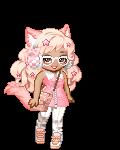 Brown-eyes-sweetheart's avatar