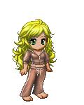 smexxi cali-girl's avatar