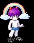 xXx_Touch_Mi_xXx's avatar