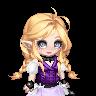 Princess Yumii-san's avatar
