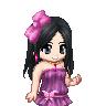 MusicLuvr01's avatar
