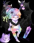 ii_Dark_Ino_ii's avatar