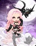 DemonicBabe3's avatar