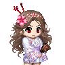 kamilka3d's avatar