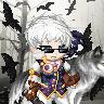 Pom Graines's avatar