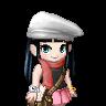 kenma kozume's avatar