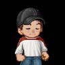 wiwwiam's avatar
