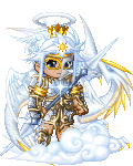 spndx3141's avatar
