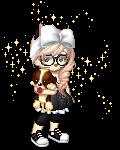 YunamiHyun's avatar