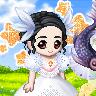 Aviaq's avatar