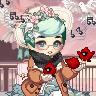 Cucco's avatar