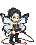 Navy_AC0628's avatar