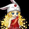 HartOpen's avatar