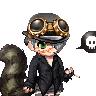 xAcidRA3P's avatar