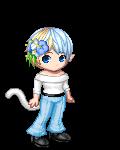 Kitakiy's avatar